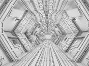 migliori cinque astronavi cinema