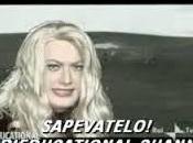 """ItaliaCamp:""""La Idea Paese"""""""