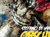 Presentazione Obscura Legio Stefano Marino