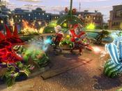 Plants Zombies: Garden Warfare stato accolto dalla critica Notizia