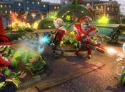 Piante Zombie vanno guerra Recensione Xbox