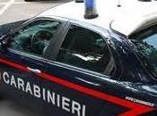 Palermo Truffa finanziaria manette avvocati poliziotto