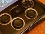 Samsung Game Android: recensione completa YourLifeUpdated (VideoRecensione)