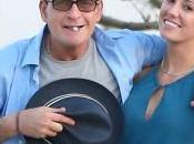 Adam Brody Leighton Meester altri matrimoni degli attori