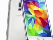 Samsung Galaxy video anteprima italiano
