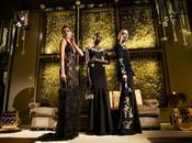 Meissen couture® 2014-2015