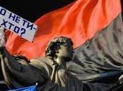 UCRAINA: Yanukovich incriminato strage, Russia minaccia ritorsioni