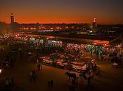 Marrakech toccata fuga: soggiorno sogno nella Città Rossa