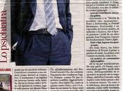 Vittorino Andreoli, L'EDUCAZIONE (IM)POSSIBILE, Rizzoli, 2014