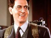 Cinema omaggia Harold Ramis, star della commedia Ghostbusters