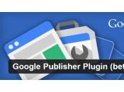 WordPress: banner Adsense gestisce Google!
