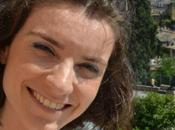 A.A.A. sociologa ambientale cerco lavoro come commercialista grido