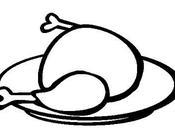 Pollo ripieno castagne patate zucca