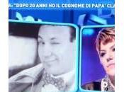 Manuela Villa: vedova padre Claudio Villa specula