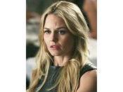 """Once Upon Time Jennifer Morrison anticipa nuovo uomo nella vita Emma newyorkese"