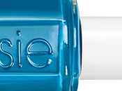Essie, Spring Collection 2014 Preview