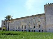 Dreaming Castello Donnafugata, Ragusa Sicily)