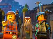 Verdone resiste Lego