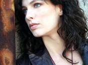 Aisha Cerami Marco Cocci: Omaggio Vincenzo