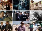 Previsioni Oscar: Miglior Film