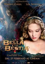 FILM Bella Bestia favola ricordavamo