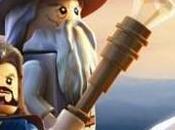 Hobbit: film Peter Jackson diventa videogioco Lego