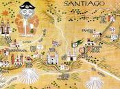 Torta Santiago Tarta Campostela