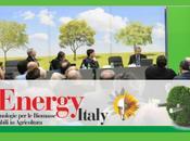 Biogas: nuove potenzialità l'alimentazione degli impianti