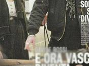 Vasco Rossi diventa nonno: figlio Davide attesa bebè