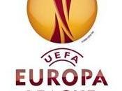 Sport Europa League 16esimi Ritorno Programma Telecronisti
