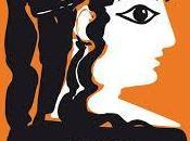 """Antigone"", tragedia Sofocle: biasimo ateniese regimi tirannici"