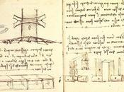 RISCOPRIRE ISTANBUL: Leonardo Vinci Bisanzio