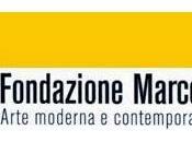 Gianfranco Pardi …Poeticamente abita l'uomo…