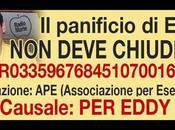 Direttamente blog Beppe Grillo: Luigi Maio conosceva Eduardo Falco