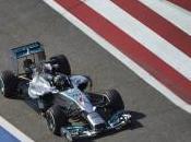 Test Bahrain, Perez sugli scudi, Ferrari sordina