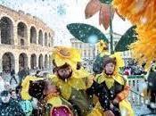 Verona: Venerdì Gnocolar, attenzione alle strade