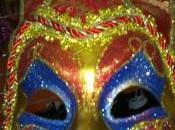 Carnevale, Bagheria Villetta Udgdulena