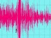 Melilli: scossa terremoto Monti Iblei, tanta paura nessun danno
