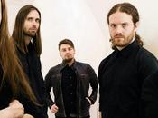 TESSERACT Live video Matter (Live Sphere Studios)""