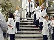 """""""Grey's Anatomy 10"""": anticipazioni cosa serbo tutti dottori Grey Sloan Memorial"""