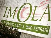 Autodromo Enzo Dino Ferrari Imola