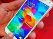 applicazioni terze parti possono utilizzare scanner impronte digitali Galaxy