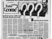 """Media Original Text™ Quelli della notte test V.S.Gaudio Stampa"""""""