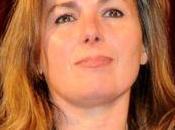 """Sicilia: l'assessore Bonafede (UDC) lamenta stipendio """"solo"""" 5440 euro mese"""