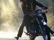 Piccoli consigli guidare sotto pioggia moto scooter