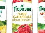 Istanbul, Europa: Tropicana, frutta (turca) bere