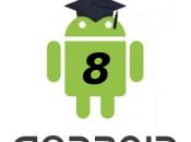 Sviluppare Gioco Android Lezione Animazioni Sprite