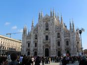 weekend Milano