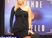 Valentina Acciardi, concorrente perse braccio dopo incidente