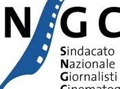 Corti d'Argento 2014: finalisti